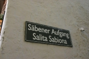 03-Kloster Saeben