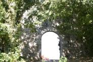04-Kloster Saeben