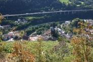 05-Kloster Saeben