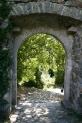 06-Kloster Saeben