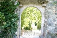 07-Kloster Saeben