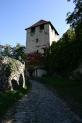08-Kloster Saeben