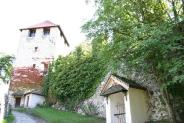 09-Kloster Saeben