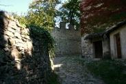10-Kloster Saeben