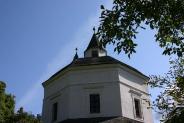 12-Kloster Saeben
