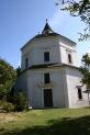13-Kloster Saeben
