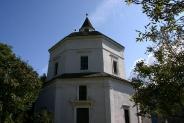 14-Kloster Saeben