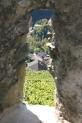 16-Kloster Saeben