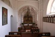 17-Kloster Saeben
