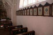 19-Kloster Saeben