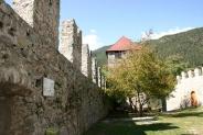 20-Kloster Saeben