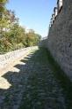 23-Kloster Saeben
