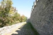 24-Kloster Saeben