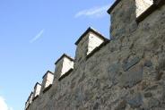 27-Kloster Saeben