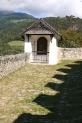 28-Kloster Saeben