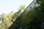 30-Kloster Saeben