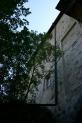 31-Kloster Saeben