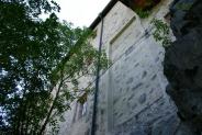 32-Kloster Saeben