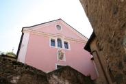 33-Kloster Saeben