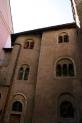 35-Kloster Saeben