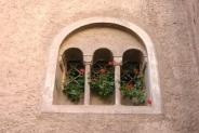 36-Kloster Saeben