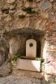 37-Kloster Saeben