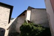 38-Kloster Saeben