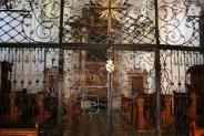 40-Kloster Saeben