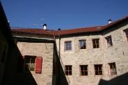 42-Kloster Saeben