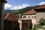 44-Kloster Saeben