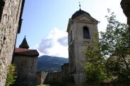 45-Kloster Saeben