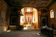46-Kloster Saeben