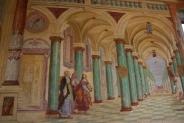 47-Kloster Saeben