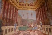 49-Kloster Saeben