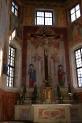 50-Kloster Saeben
