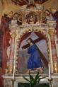 52-Kloster Saeben
