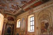 55-Kloster Saeben