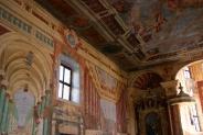 56-Kloster Saeben