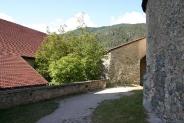 58-Kloster Saeben