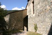 59-Kloster Saeben