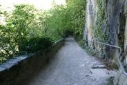 62-Kloster Saeben