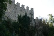 65-Kloster Saeben