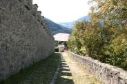 66-Kloster Saeben