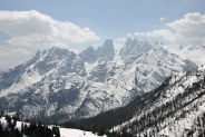 10-Winterlandschaft
