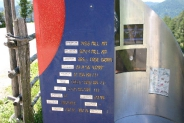 06-Erde-Station