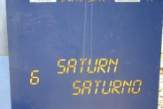 18-Saturn-Station