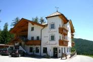 25-Landgasthof Laerchenwald