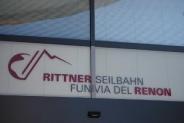 01-Rittner Seilbahn