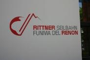 04-Rittner Seilbahn
