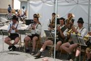 Seilbahnfest 30.05.09-02